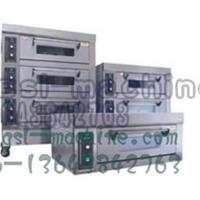 Buy cheap hot sale Electric baking oven0086-13643842763 from wholesalers