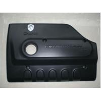 Buy cheap CNC Production Machining Plastic Vacuum Molding in PP PC POM Nylon from wholesalers