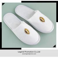 Buy cheap High Quality Hotel Slipper with best price from wholesalers