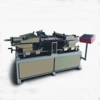 China Pneumatic Aluminum Radiator Core Assembly Machine on sale