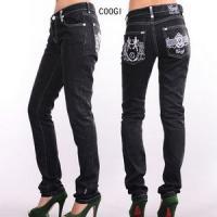 Buy cheap Coogi jeans True religion jeans Laguna beach jeans discount brand jeans cheap jeans  from wholesalers