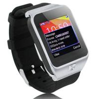 Buy cheap Buy Quality Standalone Smartwatch Support Android/IOS Operation System for business gifts from wholesalers