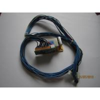 Buy cheap Brand new Fuji Blue laser head,laser diode for frontier 350/355/370/375/390 minilab machine from wholesalers