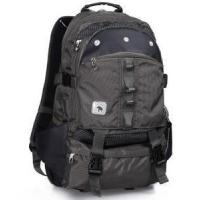 Buy cheap Hiking Rucksacks (m1035) from wholesalers