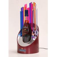 Buy cheap led wine holder from wholesalers