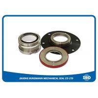 Buy cheap Chemical Industrial Mechanical Seals , Printing And Dyeing Shaft Seal from wholesalers