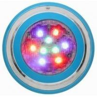 Buy cheap CE RoHS IP68 LED Swimming Pool Light from wholesalers