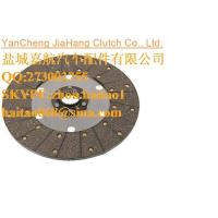 Buy cheap 514235-RF, 514235M91, 5399, 5399FE, 514235M91-R from wholesalers