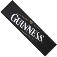 Buy cheap logo embossed 3D efficient eco-friendly Bar mats for beer bars from wholesalers