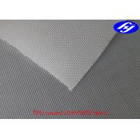 Buy cheap TPU coated UHMWPE fabric for inflatable buoyancy airbag / fender from wholesalers