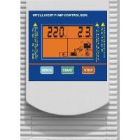 Buy cheap Water Pump Control Box, Model M921 (LCD screen) from wholesalers