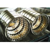 Buy cheap FC4460190 bearing for rolling mills ID-220mm,OD-300mm,B-190mm,straight bore,brass cage from wholesalers