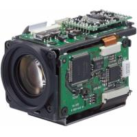Buy cheap Mini SONY FCBIX11AP/FCB-IX11AP 10X Color EXview Block Camera Sony Video CCD Camera from wholesalers