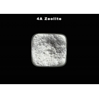 Buy cheap Non Toxic Odorless PH 11 4A Zeolite Powder product