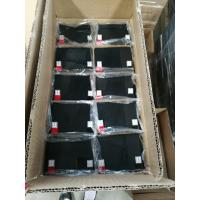 Buy cheap UPS Power Backup AGM Deep Cycle Battery 6V 12Ah With Long Working Life from wholesalers
