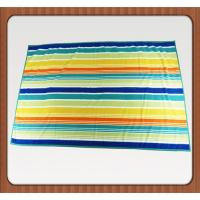 Buy cheap OEM hot sale China Products wholesaler microfiber beach towel manufacturer 70*140cm product