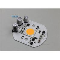 Buy cheap High CRI 90ra DOB Module 40 * 36mm powerful 30W CRI > 90 for downlight / track light from wholesalers