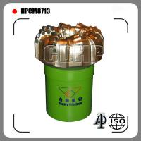 China fixed cutter core bit set, drill bit oil, 4 inch core bit for hard formation on sale