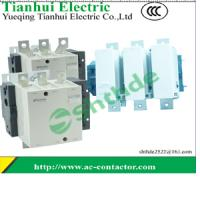 Buy cheap LC1-F115 LC1-F150 LC1-F185 LC1-F225 LC1-F265 LC1-F330 LC1-F400 LC1-F500 LC1-F630 LC1-F780 from wholesalers