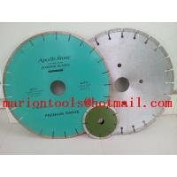 Buy cheap diamond cutting disc for granite from wholesalers