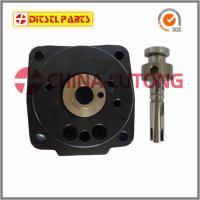Buy cheap hydraulic head and rotor Oem 096400-1451  for Toyota -pump head replacement from wholesalers