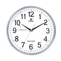 Buy cheap 2018 New launch 1080P wall clock with video hidden camera Wireless Wifi Smartphone Android & iOS Compatible  Spy camera from wholesalers