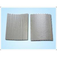 Buy cheap Aluminium bubble foil insulation from wholesalers