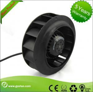 centrifugal roof industrial ventilator quality centrifugal roof industrial ventilator for sale. Black Bedroom Furniture Sets. Home Design Ideas