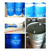 Expert Supplier Of Methylene Chloride