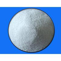 Buy cheap Water Soluble Starch Tablet Powder With Delicious Taste White Powder 25kg / Bag from wholesalers