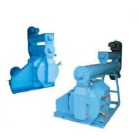 Buy cheap ZL Series Pellet Mill(Livestock & Poultry Type)( from wholesalers