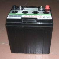 Buy cheap Deep Cycle Lithium Battery 12V 200ah Pack for Back up or Elctric Dril product