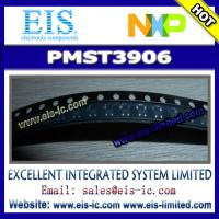 Buy cheap PMST3906 - NXP Semiconductors - PNP switching transistor - Email: sales009@eis-ic.com from wholesalers