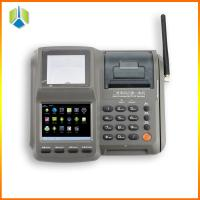 Buy cheap Wholesale 3.5 inch pos system for chain shop management system with windows 6.0---Gc035 from wholesalers
