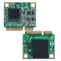 Internal Zheino mSATA SSD Half Size 256G 3 Year Warranty CE RoHS