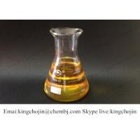 Buy cheap Liquid Steroid Injection Conversion Solvent Polysorbate 80 (Tween 80) 9005-65-6 from wholesalers