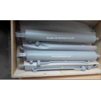 Buy cheap Hydraulic Cylinders for Refuse Trucks product