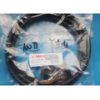Buy cheap Smt Cable KM1-M665H-00X for YAMAHA Smt machine , Smt Machine Parts Y axis from wholesalers