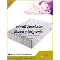 Buy cheap China Wholesale Mattress Price from wholesalers