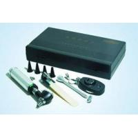Buy cheap Diagnostic Set for Eye, Ear, Nose & Larynx from wholesalers