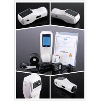 Buy cheap Data color spectrophotometer sphere for painting product