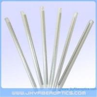 Buy cheap Splice Protection Sleeve/Fiber splice sleeve from wholesalers