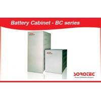 Buy cheap UPS Battery Pack BC1000 Series from wholesalers