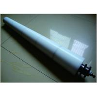 Long Service Life Chain Driven Rollers Sprocketed Rollers Fertilizer Enterprise