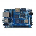 Buy cheap Buy banana pi M3 octa core single board computer odroid / raspberry pi zero single board computer from wholesalers