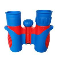 Buy cheap High Resolution Children ' S Binoculars Bird Watching For Exploring Outdoor from wholesalers
