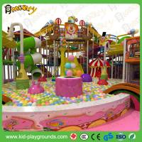 Ihram Kids For Sale Dubai: CE Standard Children Indoor Playground Big Slides For Sale