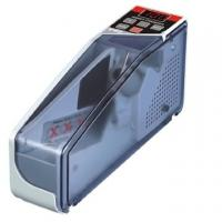 Buy cheap PORTABLE COUNTER, MINI MONEY DETECTOR, FMD-V40 from wholesalers