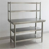 Buy cheap L600mm Hospital Stainless Steel Furniture from wholesalers