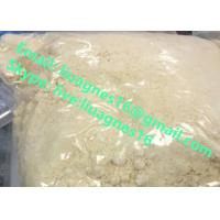 China 99.8% Purity Legal Research Chemicals , 5cakb48 Pharmaceutical Intermediates on sale